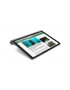 lenovo-yoga-tablet-yt-x705f-64-gb-25-6-cm-10-1-qualcomm-snapdragon-4-wi-fi-5-802-11ac-harmaa-1.jpg