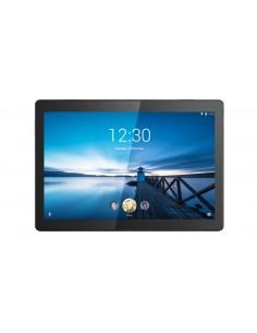 lenovo-tab-m10-32-gb-25-6-cm-10-1-qualcomm-snapdragon-2-wi-fi-5-802-11ac-android-9-svart-1.jpg