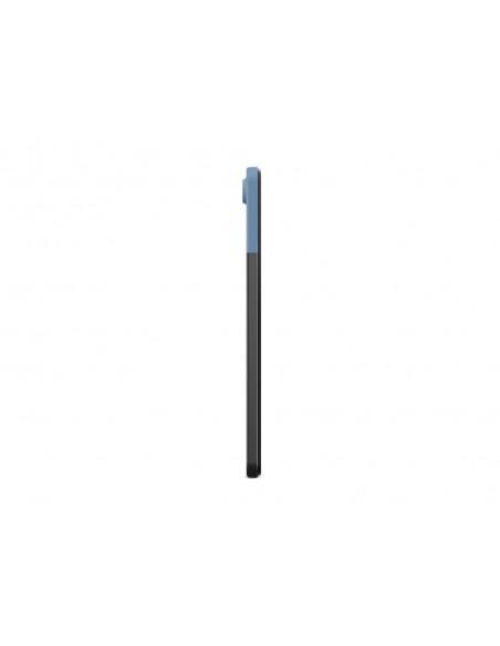 lenovo-ideapad-duet-chromebook-128-gb-25-6-cm-10-1-mediatek-4-wi-fi-5-802-11ac-chrome-os-sininen-harmaa-4.jpg
