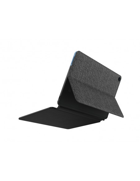 lenovo-ideapad-duet-chromebook-128-gb-25-6-cm-10-1-mediatek-4-wi-fi-5-802-11ac-chrome-os-sininen-harmaa-12.jpg