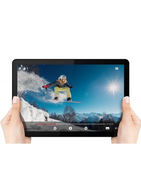lenovo-ideapad-duet-chromebook-128-gb-25-6-cm-10-1-mediatek-4-wi-fi-5-802-11ac-chrome-os-bl-gr-18.jpg