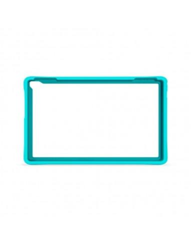 lenovo-zg38c01707-tablet-case-20-3-cm-8-cover-turquoise-1.jpg