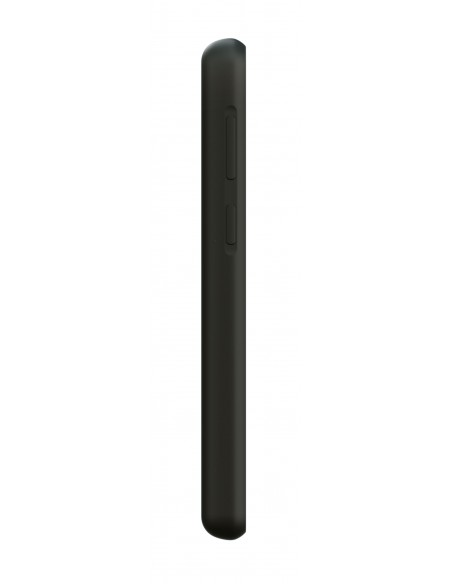 lenovo-zg38c02777-ipad-fodral-25-6-cm-10-1-omslag-svart-3.jpg