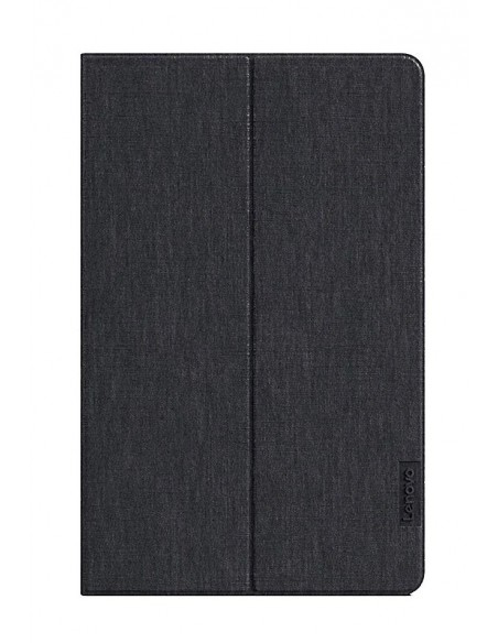 lenovo-zg38c02959-ipad-fodral-26-2-cm-10-3-folio-svart-1.jpg