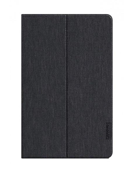 lenovo-zg38c02959-taulutietokoneen-suojakotelo-26-2-cm-10-3-folio-kotelo-musta-1.jpg