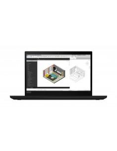 lenovo-thinkpad-p14s-mobile-workstation-35-6-cm-14-1920-x-1080-pixels-touchscreen-10th-gen-intel-core-i7-32-gb-ddr4-sdram-1.jpg