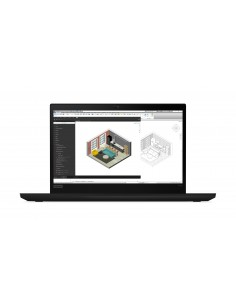 lenovo-thinkpad-p14s-mobile-workstation-35-6-cm-14-1920-x-1080-pixels-10th-gen-intel-core-i7-16-gb-ddr4-sdram-1000-ssd-1.jpg