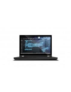 lenovo-thinkpad-p15-ddr4-sdram-mobil-arbetsstation-39-6-cm-15-6-3840-x-2160-pixlar-10-e-generationens-intel-core-i7-32-gb-1.jpg