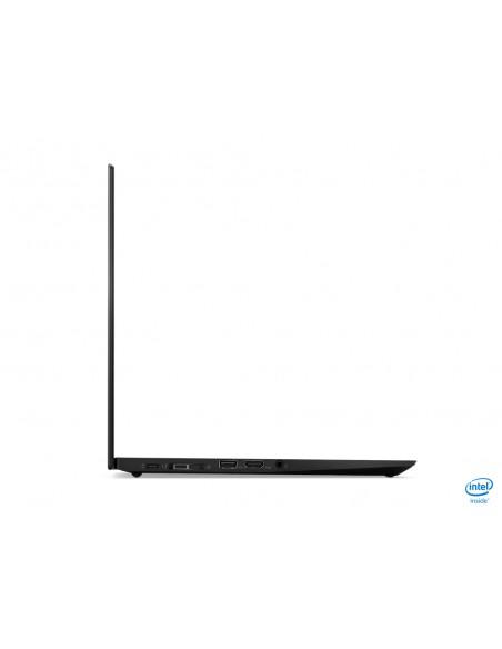 lenovo-thinkpad-t14s-notebook-35-6-cm-14-1920-x-1080-pixels-10th-gen-intel-core-i7-16-gb-ddr4-sdram-256-ssd-wi-fi-6-3.jpg