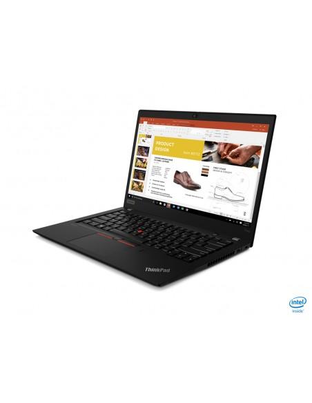 lenovo-thinkpad-t14s-notebook-35-6-cm-14-1920-x-1080-pixels-10th-gen-intel-core-i7-16-gb-ddr4-sdram-256-ssd-wi-fi-6-11.jpg