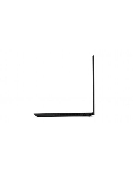 lenovo-thinkpad-p15s-mobiilityoasema-39-6-cm-15-6-1920-x-1080-pikselia-kosketusnaytto-10-sukupolven-intel-core-i7-48-gb-11.jpg