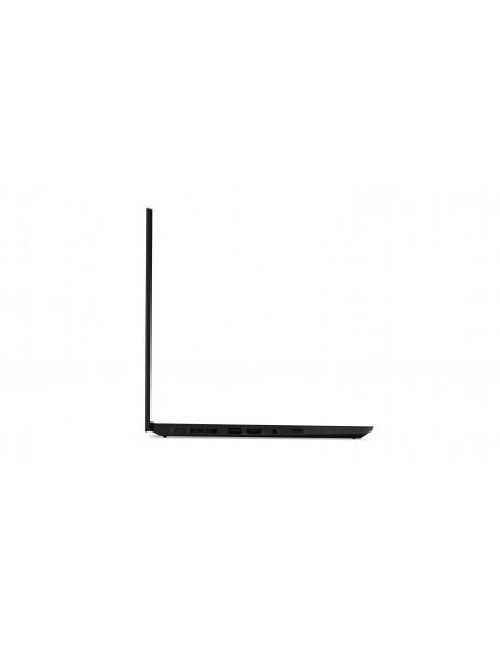 lenovo-thinkpad-p15s-mobiilityoasema-39-6-cm-15-6-1920-x-1080-pikselia-kosketusnaytto-10-sukupolven-intel-core-i7-48-gb-12.jpg