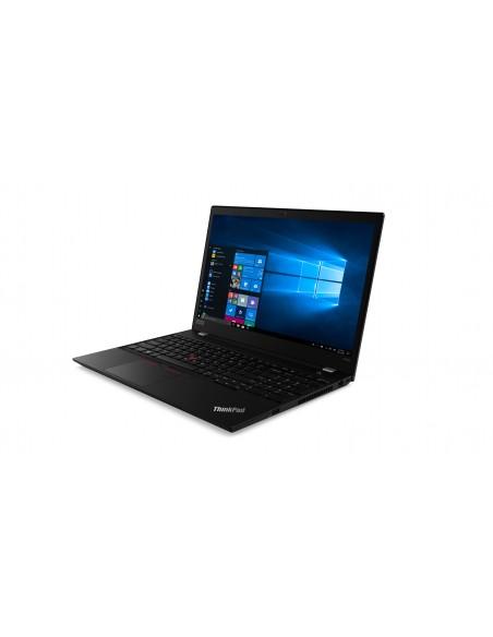 lenovo-thinkpad-p15s-mobile-workstation-39-6-cm-15-6-1920-x-1080-pixels-10th-gen-intel-core-i7-16-gb-ddr4-sdram-512-ssd-4.jpg