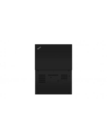 lenovo-thinkpad-p15s-mobile-workstation-39-6-cm-15-6-1920-x-1080-pixels-10th-gen-intel-core-i7-16-gb-ddr4-sdram-512-ssd-15.jpg