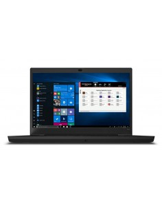 lenovo-thinkpad-p15v-mobile-workstation-39-6-cm-15-6-1920-x-1080-pixels-10th-gen-intel-core-i7-32-gb-ddr4-sdram-1000-ssd-1.jpg