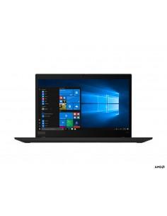 lenovo-thinkpad-t14s-notebook-35-6-cm-14-1920-x-1080-pixels-touchscreen-amd-ryzen-7-pro-16-gb-ddr4-sdram-256-ssd-wi-fi-6-1.jpg