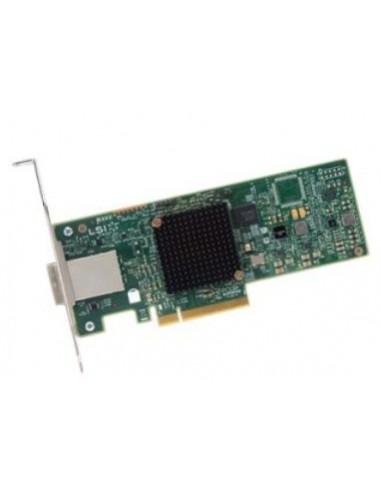 ibm-n2225-natverkskort-adapters-intern-sas-sata-1.jpg