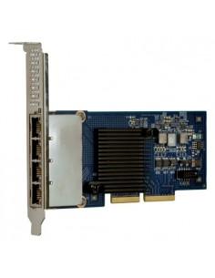 lenovo-i350-t4-ml2-internal-ethernet-1000-mbit-s-1.jpg