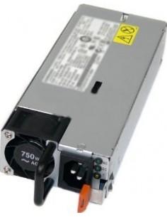 lenovo-00fk932-power-supply-unit-750-w-2u-black-silver-1.jpg