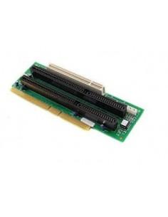 ibm-system-x3650-m5-pcie-riser-2-x8-fh-fl-1-fh-hl-slots-slot-expander-1.jpg