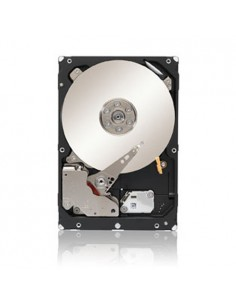 lenovo-00mm705-internal-hard-drive-2-5-1000-gb-nl-sas-1.jpg