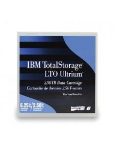 lenovo-00na025-blank-data-tape-2500-gb-lto-1-27-cm-1.jpg