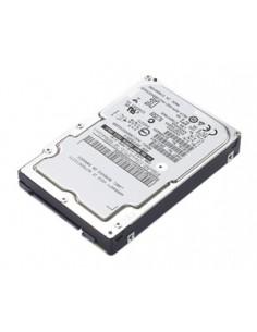lenovo-00na491-internal-hard-drive-2-5-1000-gb-nl-sas-1.jpg