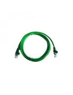 lenovo-00we139-verkkokaapeli-vihrea-3-m-cat6-1.jpg