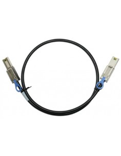 lenovo-01dc673-serial-attached-scsi-sas-cable-3-m-1.jpg