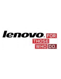 lenovo-01de377-programlicenser-uppgraderingar-1.jpg