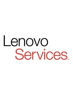 lenovo-01gv561-programlicenser-uppgraderingar-1-licens-er-1.jpg