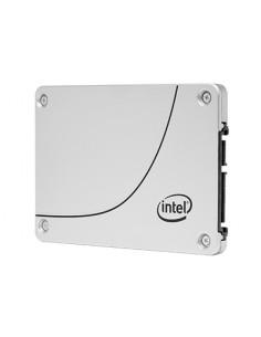 lenovo-01kp065-internal-solid-state-drive-2-5-3840-gb-sas-1.jpg