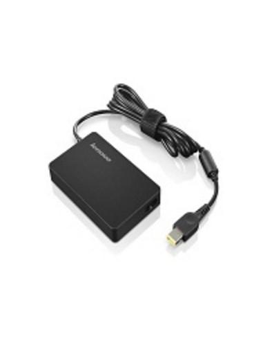 lenovo-0a36266-power-adapter-inverter-indoor-65-w-black-1.jpg