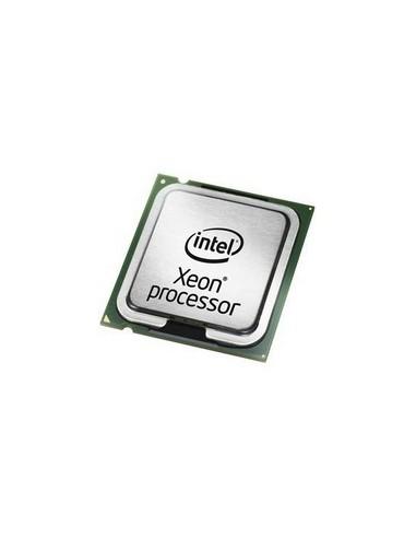 lenovo-intel-xeon-e5-2670-processorer-2-6-ghz-20-mb-l3-1.jpg