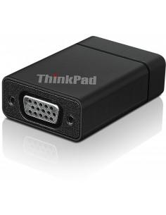 lenovo-thinkpad-tablet-2-vga-adapter-db-15-svart-1.jpg