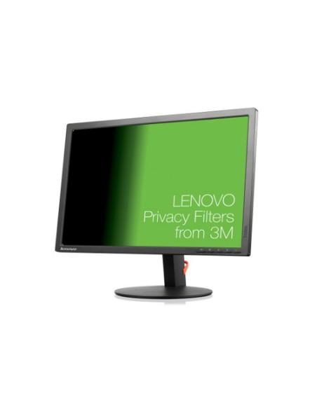 lenovo-0b95646-display-privacy-filters-frameless-filter-48-3-cm-19-1.jpg