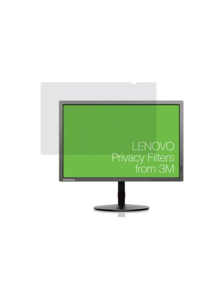 lenovo-0b95646-display-privacy-filters-frameless-filter-48-3-cm-19-2.jpg