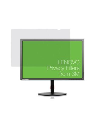 lenovo-0b95655-display-privacy-filters-frameless-filter-48-3-cm-19-1.jpg