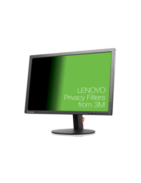 lenovo-0b95655-display-privacy-filters-frameless-filter-48-3-cm-19-2.jpg