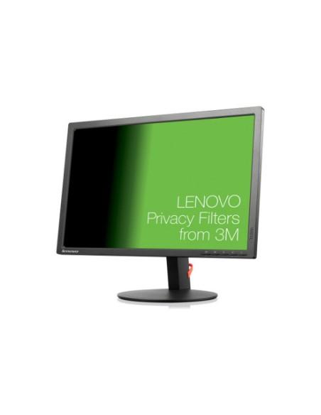 lenovo-0b95656-display-privacy-filters-frameless-filter-55-9-cm-22-1.jpg
