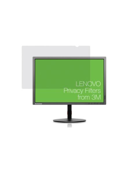 lenovo-0b95656-nayton-tietoturvasuodatin-kehykseton-yksityisyyssuodatin-55-9-cm-22-2.jpg