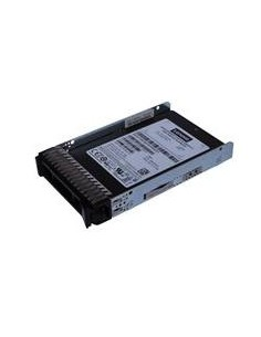 lenovo-0c19573-internal-solid-state-drive-2-5-400-gb-serial-ata-ii-mlc-1.jpg