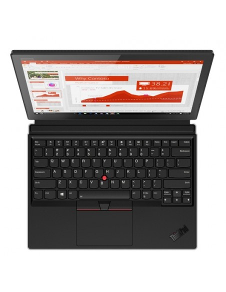 lenovo-thinkpad-x1-4g-lte-512-gb-33-cm-13-8-sukupolven-intel-core-i7-16-wi-fi-5-802-11ac-windows-10-pro-musta-2.jpg