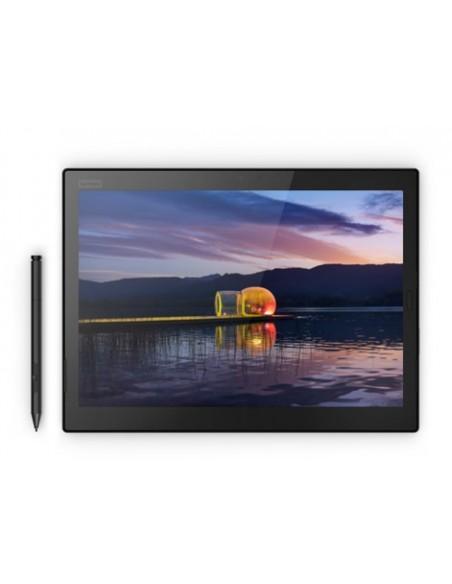 lenovo-thinkpad-x1-4g-lte-512-gb-33-cm-13-8th-gen-intel-core-i7-16-wi-fi-5-802-11ac-windows-10-pro-black-7.jpg