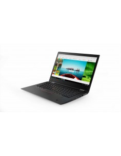 lenovo-thinkpad-x1-yoga-hybrid-2-in-1-35-6-cm-14-2560-x-1440-pixels-touchscreen-8th-gen-intel-core-i7-8-gb-lpddr3-sdram-1.jpg