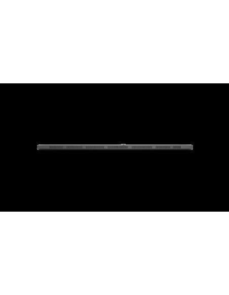 lenovo-miix-520-ddr4-sdram-hybrid-2-i-1-31-cm-12-2-1920-x-1200-pixlar-pekskarm-8-e-generationens-intel-core-i7-8-gb-256-3.jpg