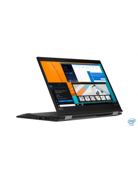 lenovo-thinkpad-x390-yoga-hybrid-2-in-1-33-8-cm-13-3-1920-x-1080-pixels-touchscreen-8th-gen-intel-core-i5-8-gb-5.jpg