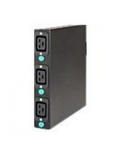 ibm-39y8938-power-distribution-unit-pdu-3-ac-outlet-s-1u-black-1.jpg