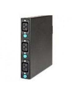 ibm-39y8940-power-distribution-unit-pdu-3-ac-outlet-s-1u-black-1.jpg