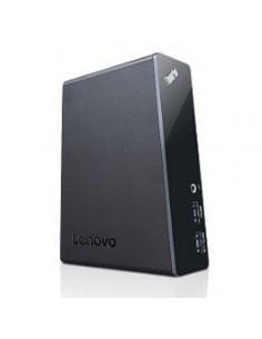 lenovo-40aa0045uk-notebook-dock-port-replicator-wired-usb-3-2-gen-1-3-1-1-type-a-black-1.jpg